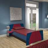 Legare Furniture Kids Beds