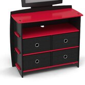 Legare Furniture Kids Dressers & Chests