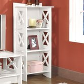Select Cottage Bookcase