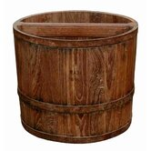 Farmers Bucket