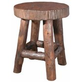 Garden Bar Stool