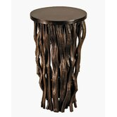 Groovystuff End Tables