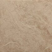 "Shadow Bay 12"" x 12"" Porcelain Field Tile in Beach Sand"