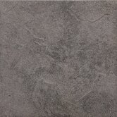 "Shadow Bay 12"" x 12"" Porcelain Field Tile in Rocky Shore"
