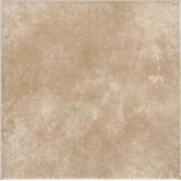 "Treymont 12"" x 12"" Glazed Porcelain Field Tile in Willow"