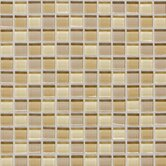 American Olean Floor & Wall Tile