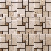 StoneSkin Floor & Wall Tile
