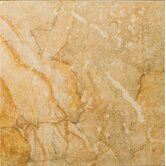 Bombay 7&quot; x 7&quot; Porcelain Floor Tile in Kalva