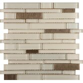 Emser Tile Flooring Samples
