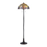 Chloe Lighting Floor Lamps