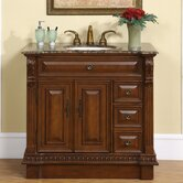 38&quot; Millstone Single Bathroom Vanity