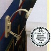 Furniture Safety Bracket (2 Pack)