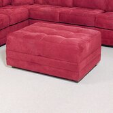 Serta Upholstery Ottomans