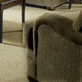Serta Upholstery Living Room Chairs