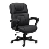 Offices To Go Office Chairs