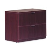 Offices To Go File & Storage Cabinets