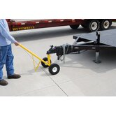 American Cart and Equipment Trailer Dolly