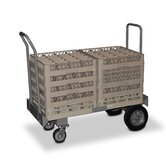 Granite Industries Utility Carts