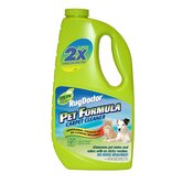 2 pk 40 oz Pet Formula Carpet Cleaner