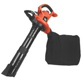 Black & Decker Leaf Blowers