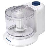 Black & Decker Food Processors