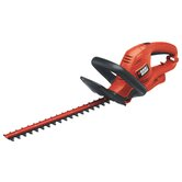 Black & Decker Trimmers, Edgers & Trenchers