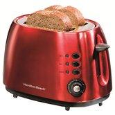 Hamilton Beach Toasters & Ovens