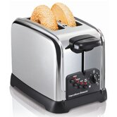 Toasters