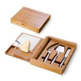 Picnic Time Cutting Boards