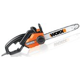 Worx Chainsaws