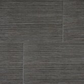 Kaska Floor & Wall Tile
