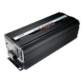 5000 W Smart AC Power Inverter