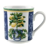 Switch 3 Corfu Mug