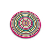 Coasters and Trivets by Joseph Joseph