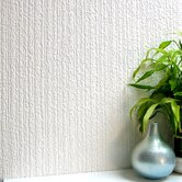 Anaglypta Paintable Willow Bough Textured Wallpaper