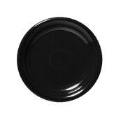 Fiesta® Plates & Saucers
