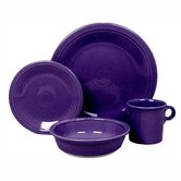 Fiesta Dinnerware Collections