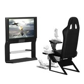 Flight Gaming Chair