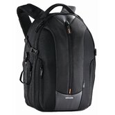 UP-Rise II 48 Camera Backpack