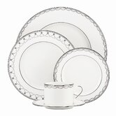 Lenox Dinnerware Collections