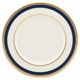 Lenox Plates & Saucers