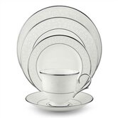 Lenox Formal Dinnerware