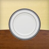 Federal Platinum Butter Plate