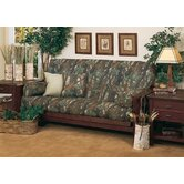 Hardwoods Bedding Collection