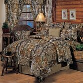 Realtree Bedding Comforter Sets