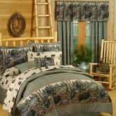 Blue Ridge Trading Comforter Sets