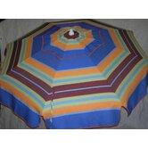 6' Drape Umbrella