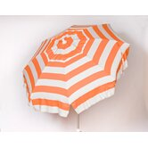 Acrilmare Acrylic Stripe Umbrella