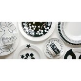 notNeutral Dinnerware Collections