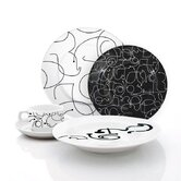 notNeutral Dinnerware Sets